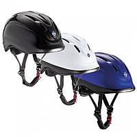 Шлем для верховой езды, Daslö
