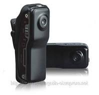 Видеорегистратор автомобильный mini DVR MD80