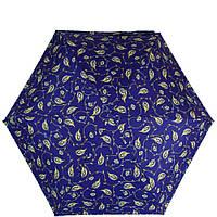 Зонт женский компактный механический ZEST z25518-3269