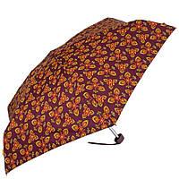 Зонт женский компактный механический ZEST z25518-3654