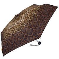 Зонт женский компактный механический ZEST z25518-3273b