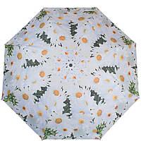 Женский зонтик автомат AIRTON Z3916-4241