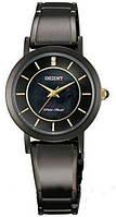 Женские часы Orient FUB96001B0