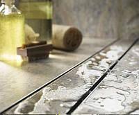 ACO Shower Drain C-line варианты решеток 785мм, фото 1