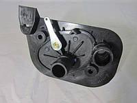 Кран печки ВАЗ 2108-099 ДААЗ, фото 1
