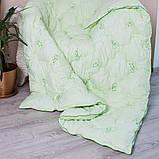 Одеяло Arda Bambo, фото 3