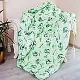 Одеяло Arda Эвкалипт, фото 3