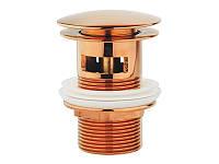 Донный клапан 740777 NEWARC, фото 1