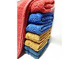 Банные полотенца Солафа-Корона, фото 3