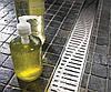 ACO Shower Drain C-line варианты решеток 885мм, фото 3