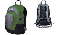 Рюкзак Terra Incognita Aspect 25 зеленый