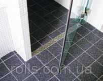 ACO Shower Drain C-line варианты решеток 985мм