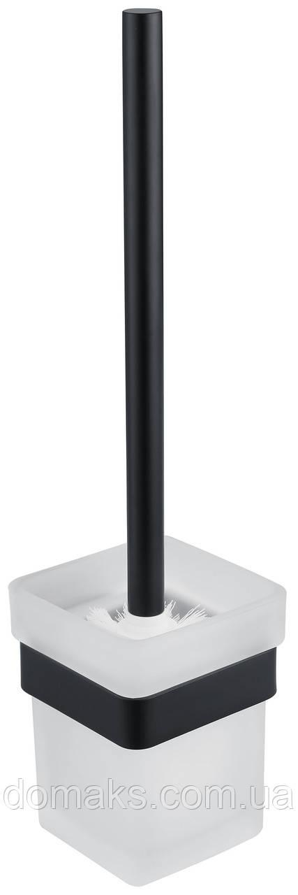 Unique Ёршик 85609802 черный ASIGNATURA