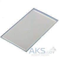 OCA Термоактивный оптический клей в стикере 250UM для iPhone 6