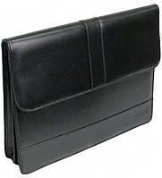 Мужская папка для документов из искусственной кожи 4U CAVALDI PB0805