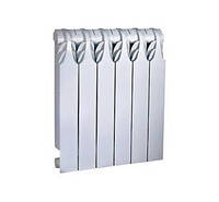 Биметалический радиатор GLADIATOR H.350 35 bar, SIRA (Италия)(батарея)