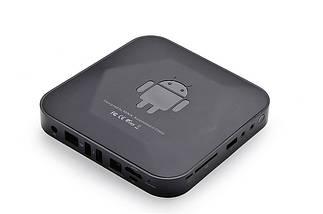 Android SmartTV Box MINIX NEO X5, фото 3