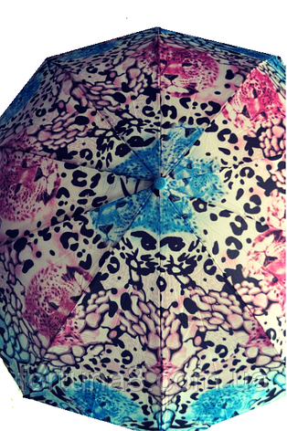 Зонт, фото 2