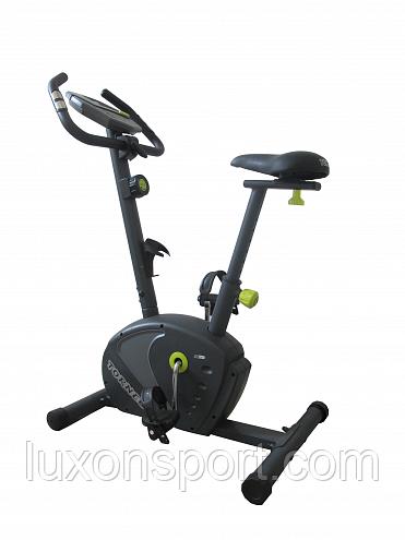"""Велотренажер для дома """"TORNEO Gala B-228"""""""