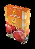 Табак, заправка для кальяна Al Fakher персик 50 грамм