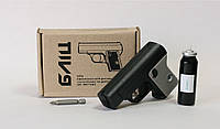 Газовый пистолет Устройство самозащиты Блиц