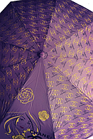 Зонт Шанель