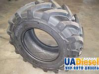 Шина 405/70-20 (16/70-20) MPT 01 Mitas