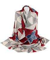 Женский шарф Traum 2494-232