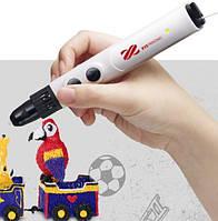 Ручка 3D XYZprinting da Vinci Cool, низкотемпературная (3N70KXEU00F)