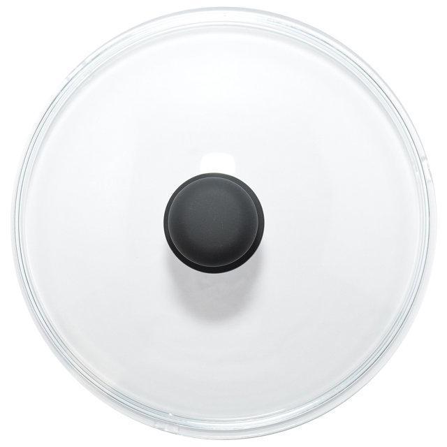 Крышка универсальная d=22см Krauff 25-45-058