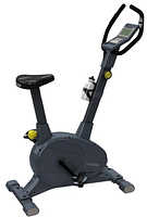 "Велотренажер  ""TORNEO Vita B-352"""