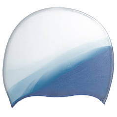 Шапочка для плавания Salto (силикон) PZ-PL-4368