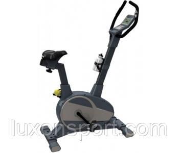 """Велотренажер электромагнитный для дома """"TORNEO Jazz B-507"""""""