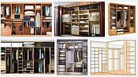 Недорогие шкафы-купе или на чём сэкономить делая покупку