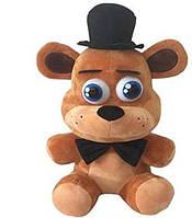 Плюшевый Фредди Five Nights At Freddy's Freddy, фото 1