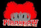 Piroshow-магазин пиротехники