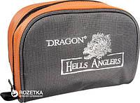 Чехол для катушки Dragon Hells Anglers (CHR-95-05-001)