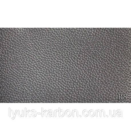 Термовинил каучуковый материал В 8 140 см - Интернет-магазин   Люкс карбон  adbb4606c1e