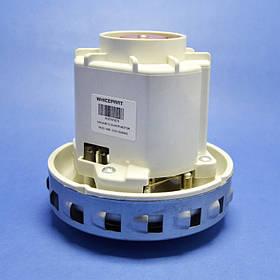 Двигатель для моющего пылесоса Zelmer VC07W187S 1800W