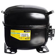Герметичный поршневой компрессор Danfoss Secop SC15G (R134) HBP/MBP/LBP