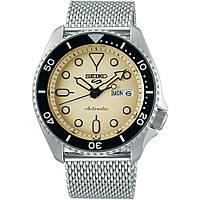 Мужские часы Seiko SRPD67K1 SRPD67, фото 1