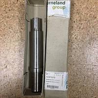 Вал вентилятора ac870370 Kverneland
