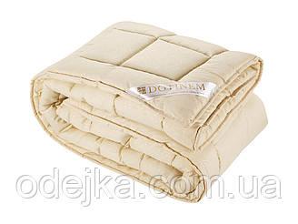 Одеяло DOTINEM CASSIA GRANDIS микрофибра зимнее 145х210 см (211378-3)
