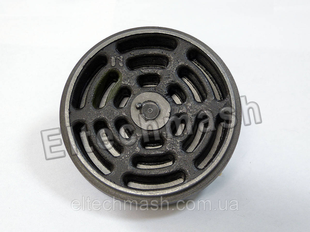 Клапан нагнетательный ЦНД Т328.40.171.00 к компрессорам К2-ЛОК