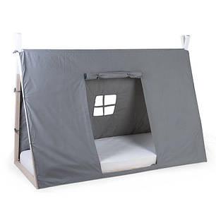 Кровать-вигвам Childhome TIPI, фото 2