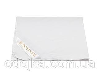 Наматрацник DOTINEM Waterproof 60х140 (214255)