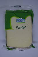 Сыр Fontal Land 400 г