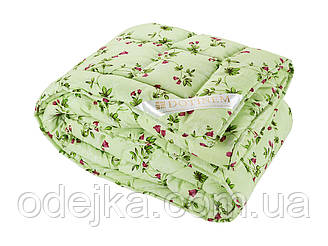 Одеяло DOTINEM RIVERTON холлофайбер евро 195х215 см (214906-1)