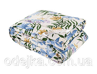 Одеяло DOTINEM VALENCIA ЗИМА холлофайбер полутороспальное 145х210 см (214872-3)