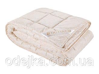 Одеяло DOTINEM CASSIA GRANDIS микрофибра облегчённое 195х215 см (212174-2)
